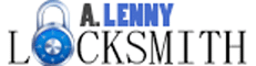 Lenny locksmith service